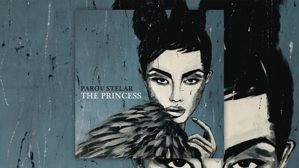 Parov Stelar - Milla's Dream (official Audio)