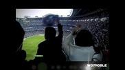 10-те Най-добри гола на Ел Класико