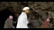 Osama Bin Laden - Osama Style (psy - Gangnam Style Parody)
