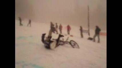 Winter Bike Duel.mp4
