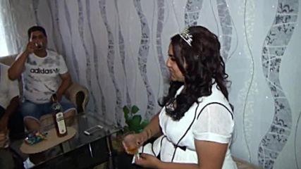 50-годишен юбилей на Румяна 25 юни 2016 г. 1-ва част