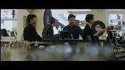Jason Bateman, Joel Edgerton, Rebecca Hall In 'The Gift' Second Trailer