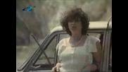 Стефан Данаилов - Моето Мъжко Момиче