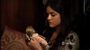 Малки сладки лъжкини Сезон 2 (2011) S02e10