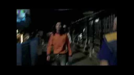 Tokio Hotel - Zimmer 483 (1 Част)