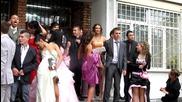 26.май.2012 бал Милена :)