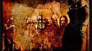 Devildriver - Swinging The Dead 2003