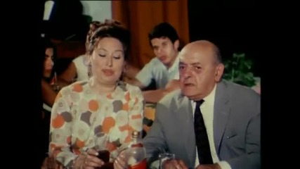 Marinella - Krima To Mpoi Sou
