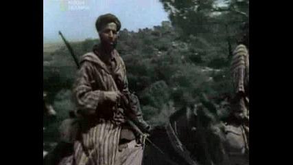 Апокалипсис: Втората Световна война - Големите десанти [част 1/2]
