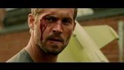 Престъпно Предградие (2014) Целият филм - част 2/2 / Бг Субс