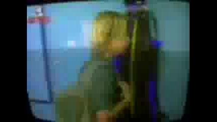 H20 1 seazon ep (част 2) {бг Аудио} - 29.06.2009