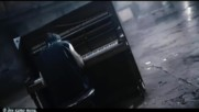 Park Hyo Shin - Breath Mv