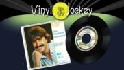 Movimento - Roberto Puleo -1982 (rare) vinyl