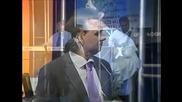 Сръбски Кавър На Emrah - Tore - Muharem Serbezovski - Gdje su oni sretni dani - (live)