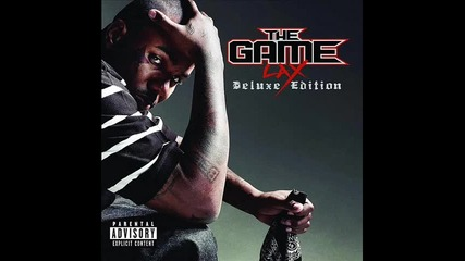 The Game - Rough