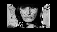New Есил Дюран - Чалга ( Tv Rip )