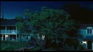 Скок - Подскок * 1/4 * Бг Аудио (2011) анимация / animation: Hop [ Universal H D ]