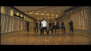 ( Dance Practice) Luhan - That Good Good
