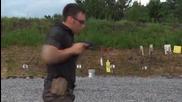 Magpul Dynamics - The Art of The Dynamic Handgun