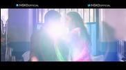 Samjhawan - Humpty Sharma Ki Dulhania _ Varun Dhawan and Alia Bhatt - Arijit Singh, Shreya Ghoshal