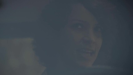 Ricardo Arjona - Fuiste tu feat. Gaby Moreno