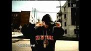 Nas Ft Aaliyah - U Wont See Me Tonight
