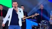 Bojan Tomovic - Varenika - Novogodisnja Zurka - (TvDmSat 2017)