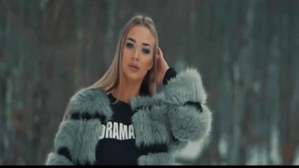 Zarko Stanojevic - 2020 - Nista ili sve (hq) (bg sub)