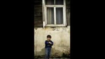 Ahmet Kaya - Hani Benim Gencligim