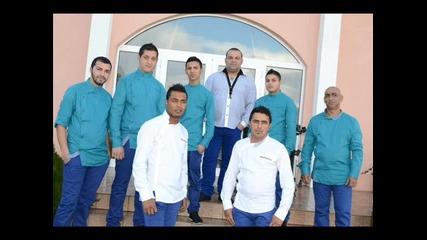 Ork Amet Tayfa - E Borqko 2013 (official)