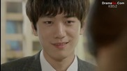 Discovery of romance ep 13 part 3
