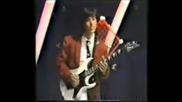 Fadilj Sacipi - Mevlide 1990
