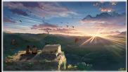 Моят топ 20 аниме филми / Top 20 Anime movies