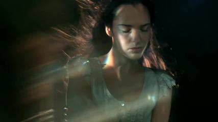 Alessandra Amoroso ft. Mario Domm - Me siento sola