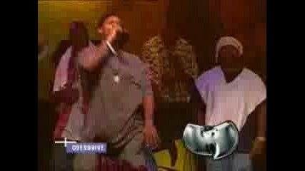 Redman И Method Man - Da Rockwilder