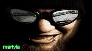 ( Вокал ) Phunk Investigation - Scary Beats ( Original Mix )
