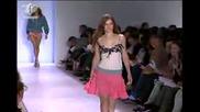 Ftv - Models Liliane Ferrarezi
