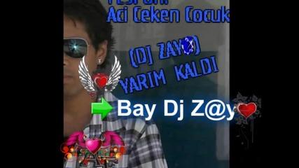 (remix) Bay Dj Z@yo - ''bize Ask Lazim'' Lan