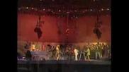 George Michael - Dont Let The Sun ( Rare)