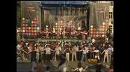 folkloren - koncert - batemberg - dvd folkloren - koncert - batemberg - dvd q2 (9)