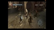 Assassins Creed - Sword Fight Realism