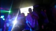 ГОЛЕМИЯ LIVE CLUB OXYGEN 18.09 2015