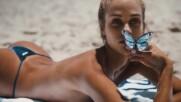 Гафове на плажа - Летен смях