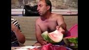 Qko Pluskane Na Dinq
