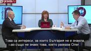 5/14. с 1885 по Первой Мировой войны. Начало русофобии в Болгарии.