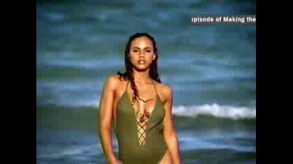 Nelly, P Diddy & Murphy Lee - Shake Ya