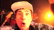 Best of 2010 Remix! - Smosh