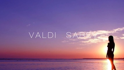 Valdi Sabev - Places In The Heart