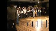 "87 ученици и студенти получиха наградата ""Готови за успех"" за отличен успех"