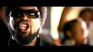 Ice Cube - Do Ya Thang HQ